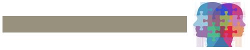 רונן יעקובסון | פסיכולוג | בעיות התנהגות